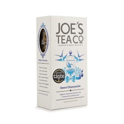 Joe's Tea Co. Joe's Tea Co. Sweet Chamomile
