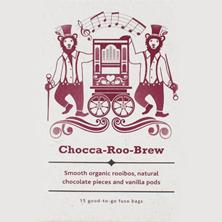 chocca-roo-brew-press-thumb