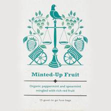 minted-ip-fruit-press-thumb