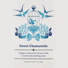 sweet-camomile-press-thumb