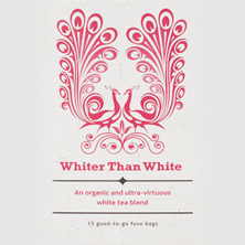 whiter-than-white-press-thumb