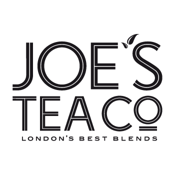 Joe's Tea Co